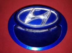 Ручка багажника. Hyundai Accent Hyundai Solaris, RB G4FA, G4FC