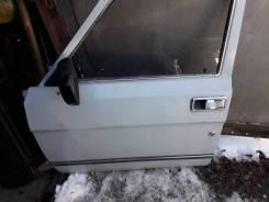 Дверь боковая. ГАЗ 31029 Волга ГАЗ 3110 Волга ГАЗ 3102 Волга