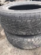 Dunlop Winter Maxx TS-01, 245/60 D18