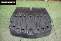 Защита топливного бака. Honda Accord, CU2, CU1 Honda Inspire, CP3 J35Z2, K24Z2, K24Z3, N22B1, N22B2, R20A3, J35A