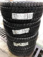 Dean Tires Wintercat, 255/55 R18
