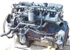 Двигатель D0226MF MAN 5.7d 136л. с