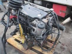 Двигатель D0834LF MAN 4.6TD 180 л. с