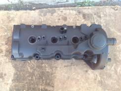 Клапанная крышка AUDI q7 Туарег 3,0 TDI 059103470AS