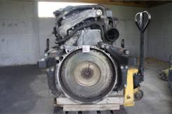 Двигатель D2066LF02 MAN 390л. с евро3