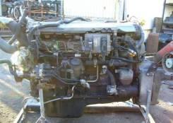 Двигатель D2066LF01 MAN 440л. с евро3