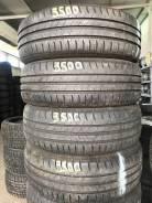 Michelin Energy Saver, 185/60/15