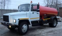 Коммаш КО-503В-2, 2020