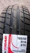 Tigar Ultra High Performance, 185/50R16