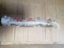 Крепление бампера переднего Nissan Bluebird Sylphy #G10 правое