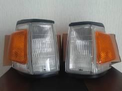 Габариты Depo на Subaru Leone 84-94гг пара