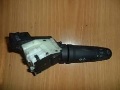 Блок подрулевых переключателей. Nissan Serena, TNC24 QR20DE