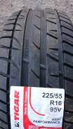 Tigar Ultra High Performance , 2019, 225/55R16