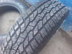 Maxxis Bravo AT-771, 265/65 R17