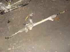 Рулевая рейка Mazda Demio DY3W (б/у) электрическая