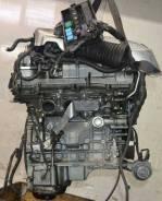 Двигатель Контрактный 3GR-FSE Lexus 3.0 бензин 241-256 л