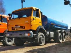 КамАЗ 53228, 2008