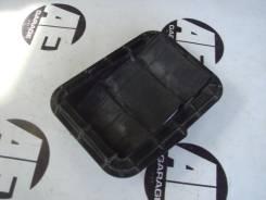 Решетка вентиляции багажника Levin Trueno AE111 AE110