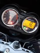 Suzuki GSF 1250 Bandit, 2008