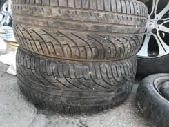 Michelin, 245/50 R18