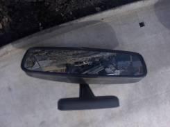 Зеркало заднего вида салонное. Лада 1111 Ока, 1111 BAZ11113