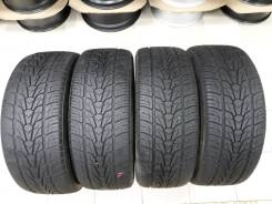 Nexen Roadian HP, 255/50 R20