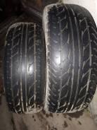 Dunlop SP Sport LM702. Летние, 60%, 1 шт