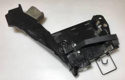 Коробка аккумулятора Yamaha DT230 Lanza