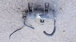 Абсорбер (фильтр угольный) VOLVO C 30 2006 [3m519e8576652a]