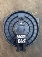 Мотор печки Дефект Subaru Legacy BL5