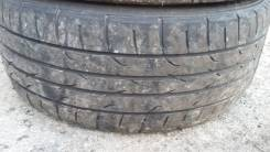 Dunlop Direzza DZ102, 235/45 R17