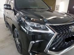 Полировка автомобиля, защитные покрытия, предпродажная подготовка