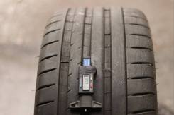 Michelin Pilot Sport 4, 235/35 r20