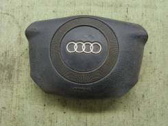 Подушка безопасности водителя Audi A6 C5