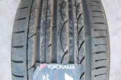 Yokohama Advan Sport V103, 245 40 ZR18 97Y