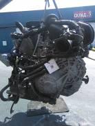 Акпп NISSAN MURANO, Z50, VQ35DE; RE0F09A FZ51, 073-0039216