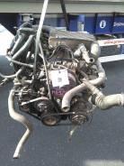 Двигатель DAIHATSU TERIOS KID, J131G, EFDET, 074-0045308