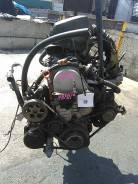 Двигатель HONDA HR-V, GH2, D16A, 074-0045307