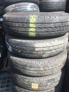 Bridgestone Ecopia R680. летние, 2014 год, б/у, износ 30%