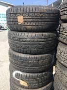 Bridgestone Playz, 195/50 R15