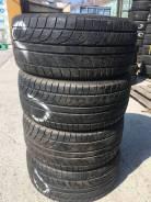 Bridgestone Grid II, 225/50 R15