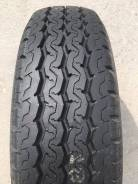 Triangle Group TR652, 185/80 R15 LT
