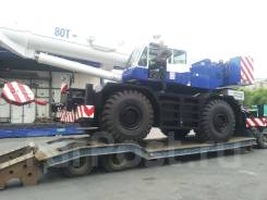 Tokyu. Продам тралл до 40 тонн., 37 000кг.