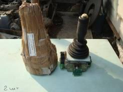 Controller Hoisting 314.2005-802