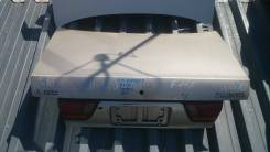 Крышка багажника на Mitsubishi Diamante F11A ном.4