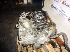 Двигатель Контрактный для Lexus GS300 3.0 бензин 241-256 л 3GR