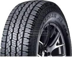 Nexen Roadian A/T 4x4, 245/65 R17 111T