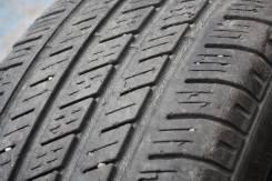 Michelin, 235/60R16