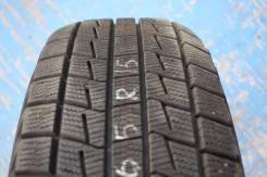 Bridgestone ST30. всесезонные, б/у, износ 5%