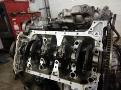 Двигатель K20Z4